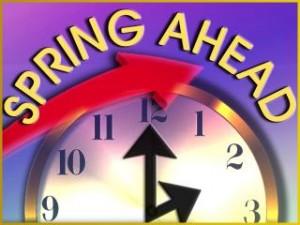 https://www.google.com/url?sa=i&rct=j&q=&esrc=s&source=images&cd=&cad=rja&docid=sZWA8LlbJr-vgM&tbnid=nLQJ02EJFKThyM:&ved=0CAQQjB0&url=http%3A%2F%2Fwww.tilthbeauty.com%2Fblog%2Fadjust-sleep-to-accommodate-daylight-savings-time%2F&ei=eKw7UeXHM4ix0QHvz4GwDg&bvm=bv.43287494,d.dmQ&psig=AFQjCNG_5qgR6JbczHKd0ukkpb6Vmjk7OQ&ust=1362950956189059