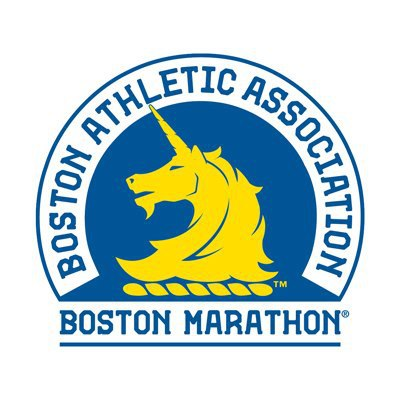 Thoughts and prayers go out to Boston