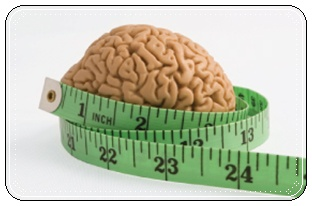 Mind and Diet
