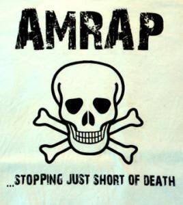 AMRAP-close-up-of-image_1024x1024