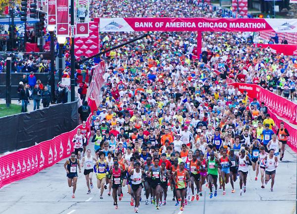 Chicago-Marathon-2012-Race-Day-M-68