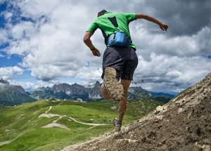 trail_running_journey
