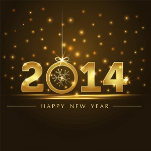 New-Year-Eve-2014-Wallpapers-1