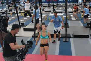 photo courtesy of the RX review (http://therxreview.com/crossfit-games-day-2-report/)