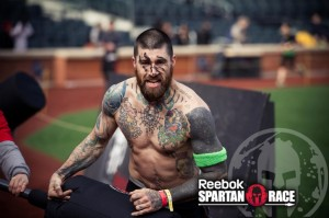 Spartan-Sprint-at-Citi-Field-2013-1-1024x681