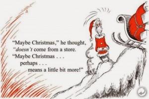 christmas one (1)