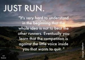 motivation-just-run