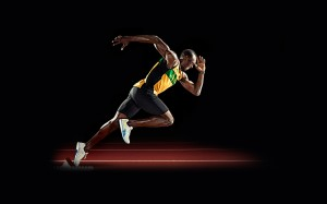 usain-bolt-new-hd-wallpapers-for-desktop-free-sports-images