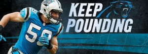 Image courtesy of Panthers' Twitter page