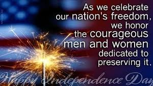 Image courtesy of: happy4thofjulyimages.org